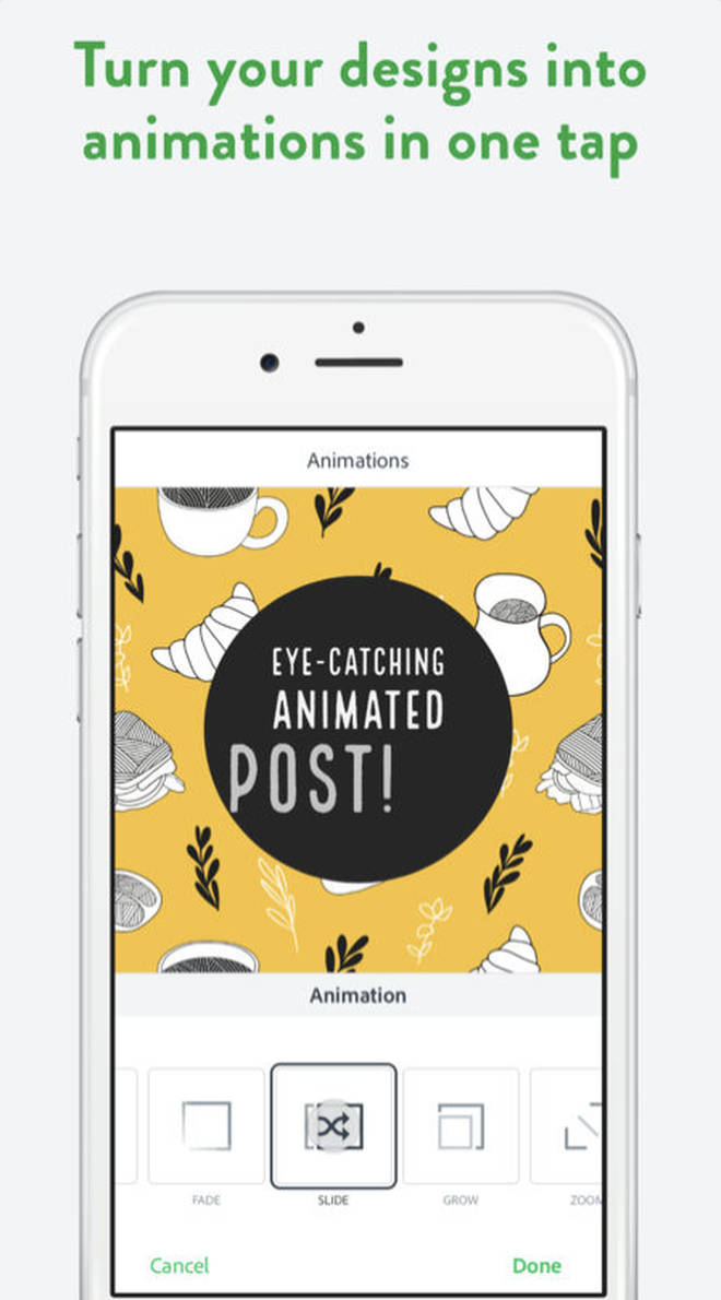 The Best Apps for Editing and Customising Instagram Stories - We The