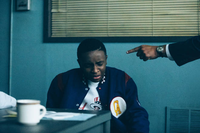 When They See Us, Best TV Shows of 2019, Best Netflix shows of 2019