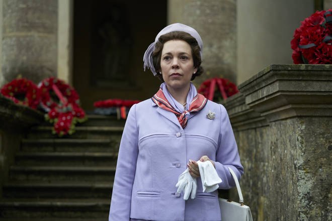 The Crown, Best TV shows of 2019, Best Netflix shows of 2019