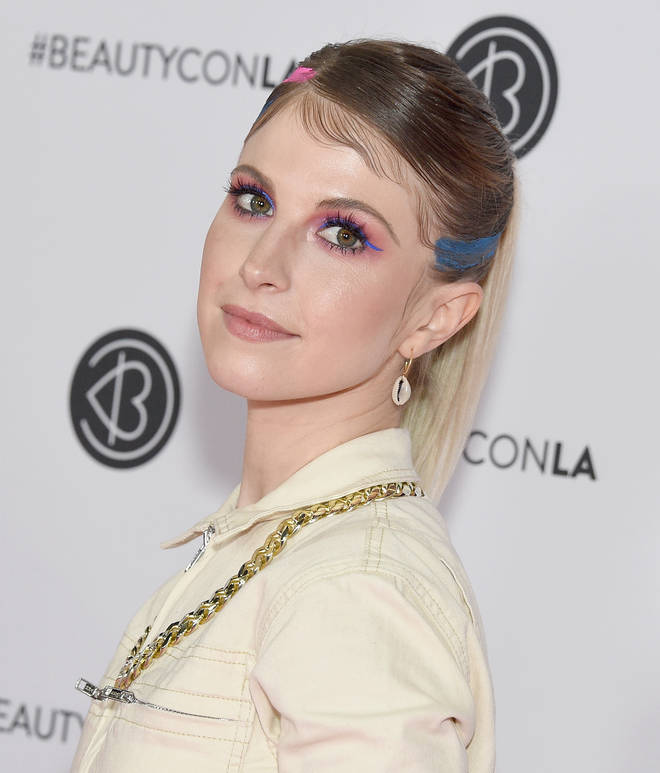 Beautycon Los Angeles 2019 Pink Carpet - Arrivals