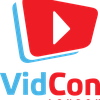 VidCon London
