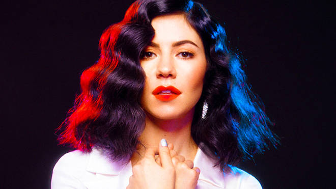 Marina And The Diamonds new album: Title, release date