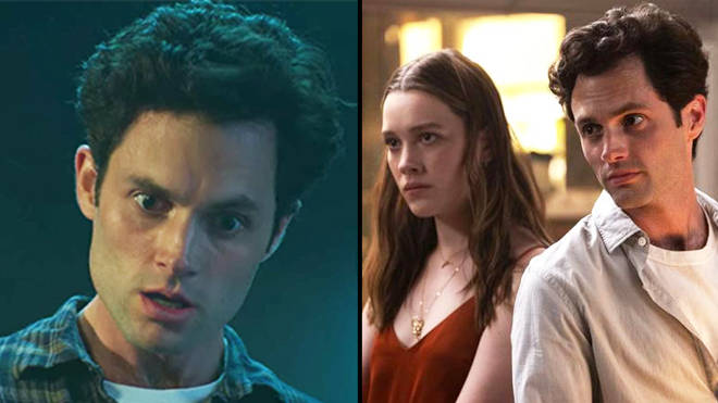You season 3: Release date, cast, spoilers and news about the Netflix series