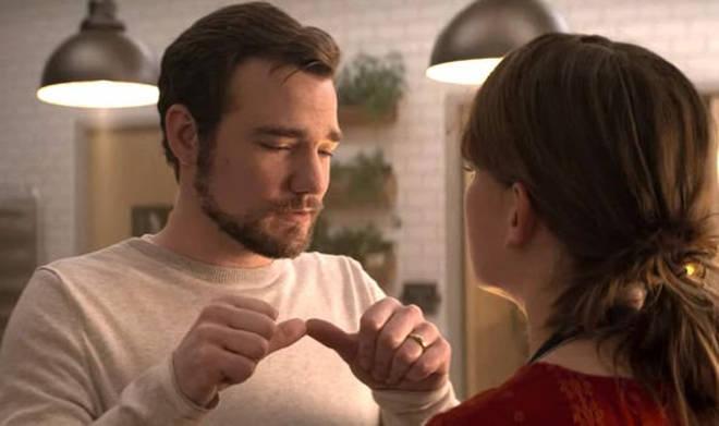 Love Quinn's husband: Did Love murder her husband?