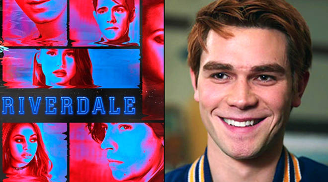 Riverdale season 5 has been confirmed at The CW