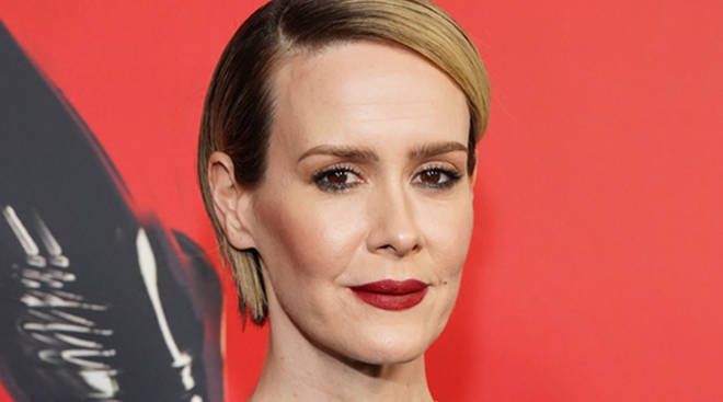 Sarah Paulson confirms return to American Horror Story season 10