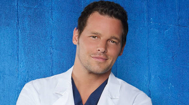 Grey's Anatomy star Justin Chambers is leaving the show after 16 seasons