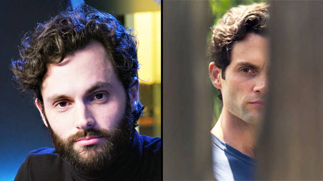 Penn Badgley reveals if the You season 3 theory about Joe's neighbour is true