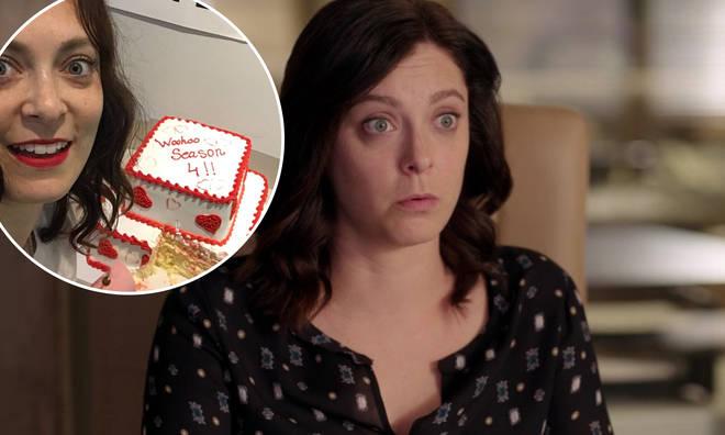 Crazy Ex Girlfriend Season 4: Everything We Know So Far