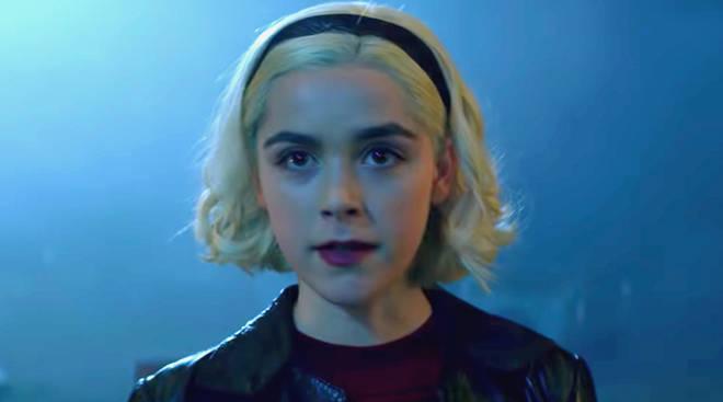 Sabrina season 4: Release date and spoilers