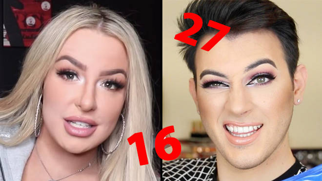 QUIZ: Can we guess your age based on your taste in YouTubers?