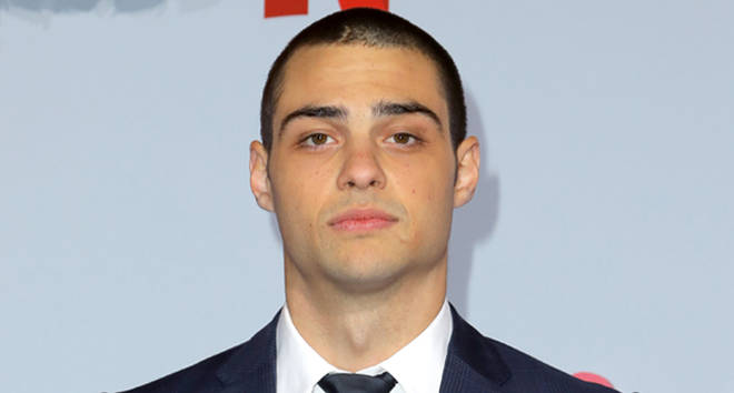 """Noah Centineo attends the Premiere of Netflix&squot;s """"To All The Boys: P.S. I Still Love You"""""""