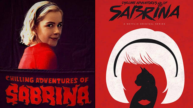 Quot Sabrina Quot Release Date Cast Trailers And Everything You