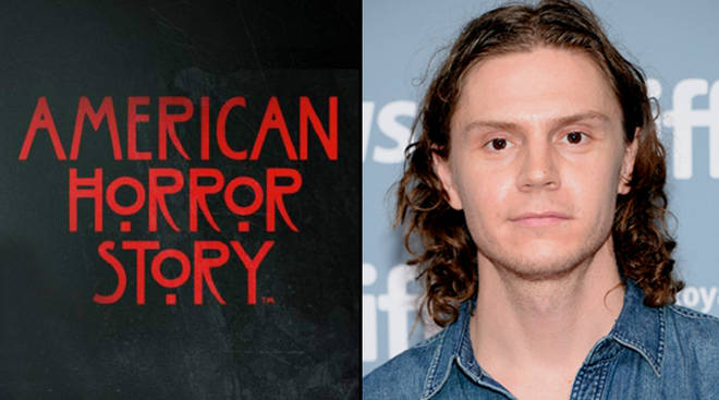 American Horror Story season 10 cast: Evan Peters returns and Macaulay Culkin joins cast
