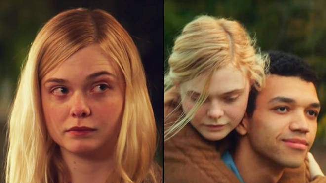 All The Bright Places is Netflix's latest movie starring Elle Fanning that To All The Boys fans can't get enough of.