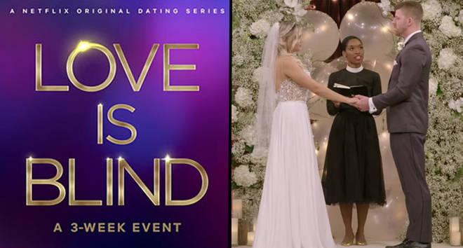 Love Is Blind Season 2: Is it happening?
