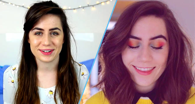 quiz old dodie new dodie clark