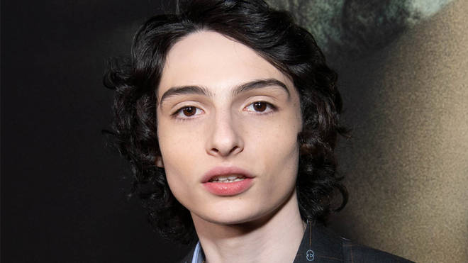 Finn Wolfhard plays Mike Wheeler in Stranger Things which kickstarted his career in 2016.