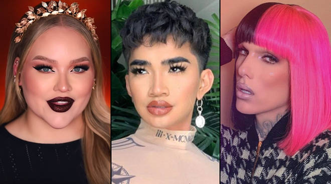 How popular are you beauty community opinions?