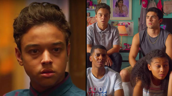 On My Block season 3 release time: When does On My Block season 3 come out on Netflix?