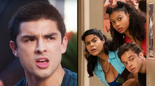 On My Block season 4: Release date, cast, spoilers and news about the Netflix series