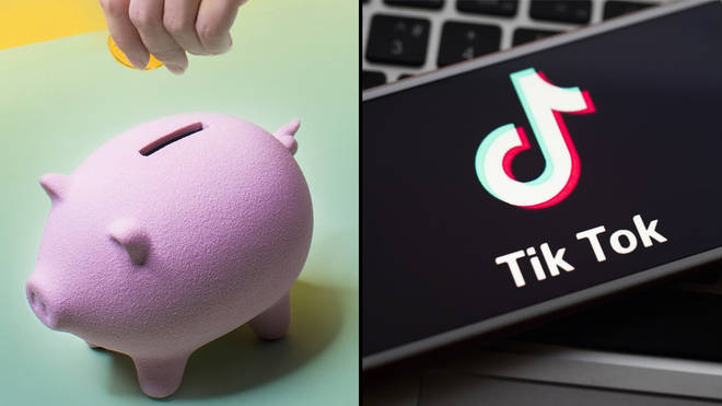 There is currently no direct way to make money from the TikTok platform, but you can use external sites to get donations from followers.