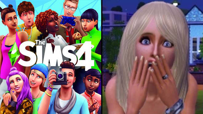 QUIZ: Only a Sims expert can score 89% on this quiz