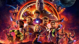 Can you score 100% on this ultimate MCU quiz?