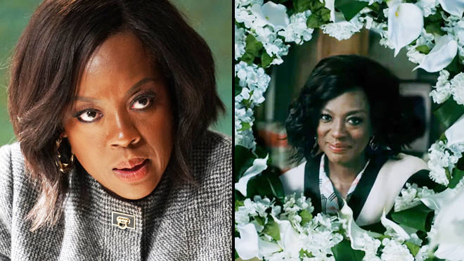 Who killed Annalise in How to Get Away with Murder season 6? Is she actually dead?