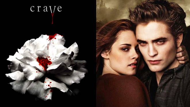 "A new vampire film is coming out and it&squot;s being called a ""feminist"" Twilight"