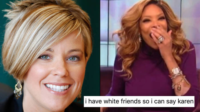 Scarlett Johansson Tree Memes Are Going Viral And They Re Actually Hilarious Popbuzz