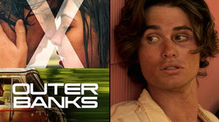 Outer Banks: What time is it released on Netflix?