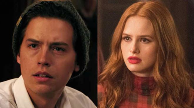 Riverdale season 5: Release date, spoilers and everything we know so far