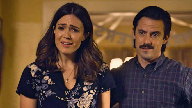 This Is Us' Season 3: Release Date, Plot, Cast, Trailers And