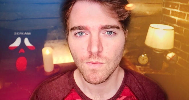 The unstoppable rise of Shane Dawson