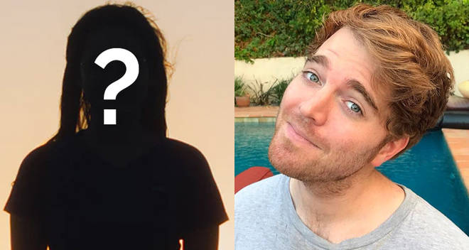 shane dawson next collab documentary