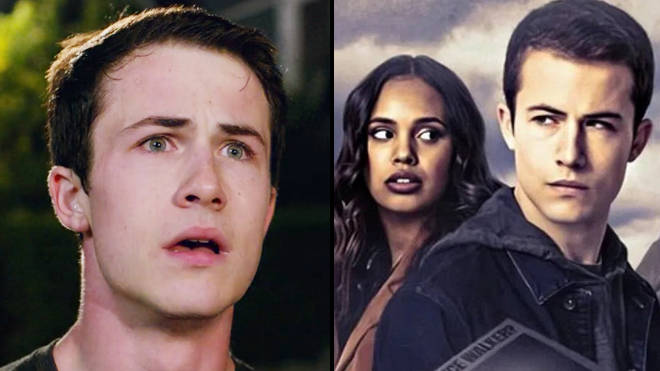 13 Reasons Why season 4 will only have 10 episodes