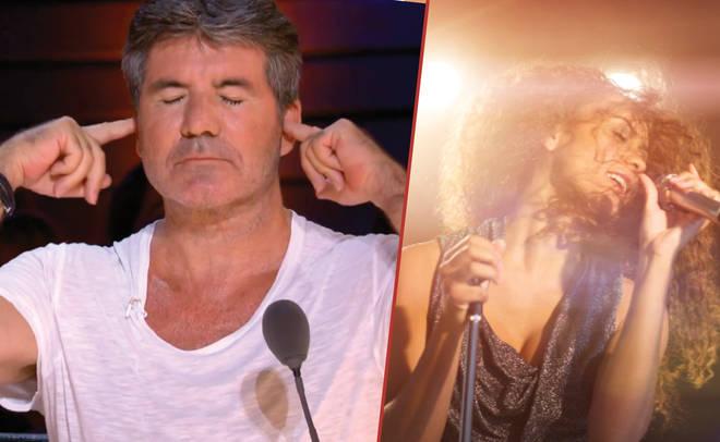 X Factor 1