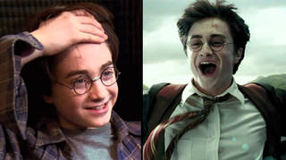 How well do you remember the Harry Potter movies?