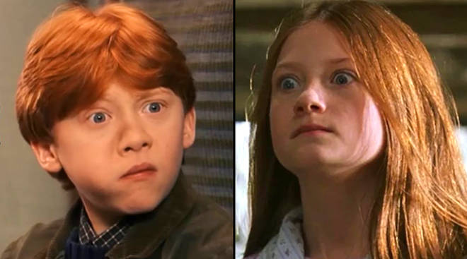 Harry Potter: How well do you remember the Weasley family?