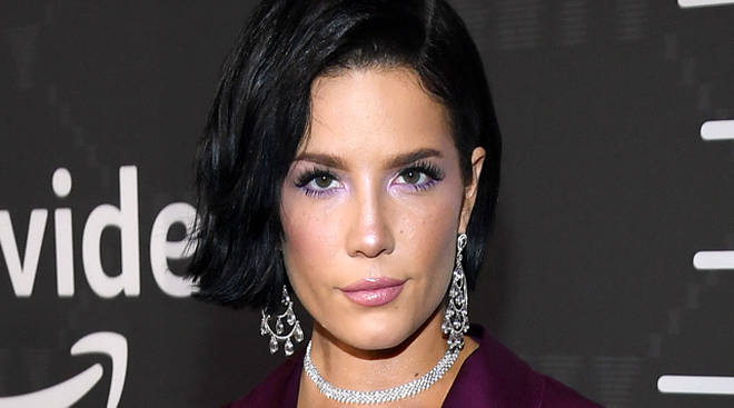 """Halsey opens up about """"white passing"""" privilege"""
