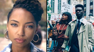 There are so many incredible, educational shows on black discrimination on Netflix right now.