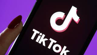 What is Alt TikTok? What is Straight TikTok?