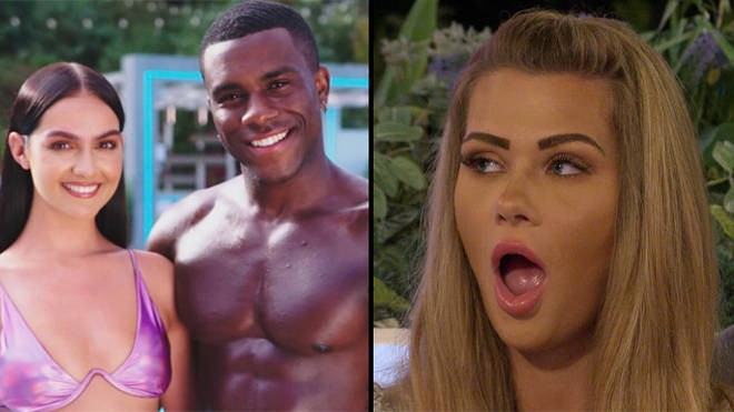 "Love Island will return for an ""extended series"" in summer 2021."