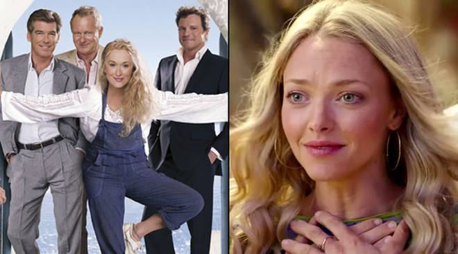 Mamma Mia 3 could be on the way, says co-creator Judy Craymer