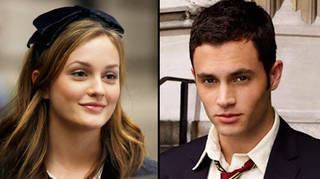 Can you score 100% on this Gossip Girl quiz?