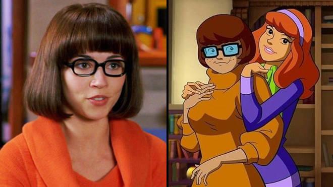 Scooby-Doo producer confirms Velma is gay