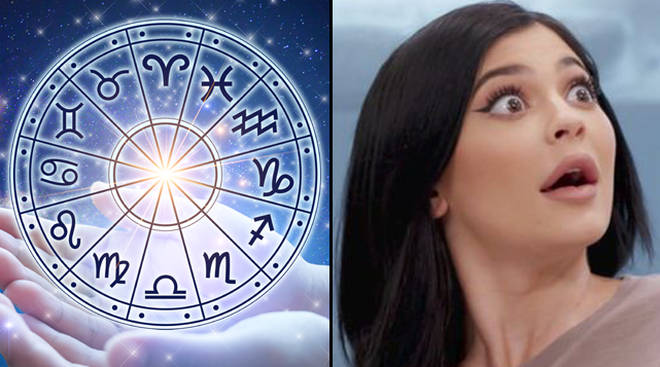 Is there a new zodiac sign? Ophiuchus explained