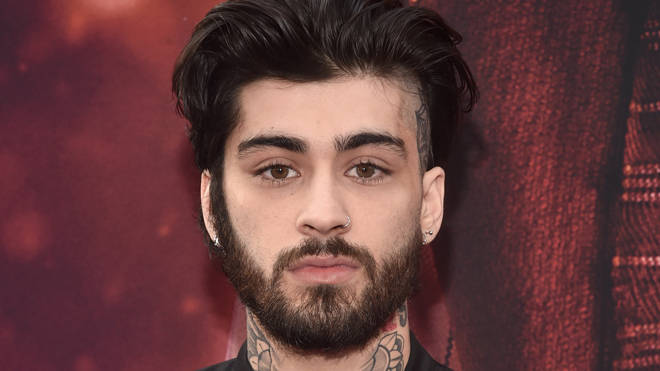 Zayn fans persuade Spotify to remove Islamophobic song about him and 9/11