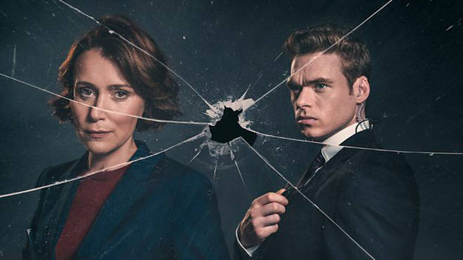 Netflix Will Stream Runaway BBC Hit 'Bodyguard' From October